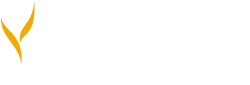 Ochsner, Healthcare with Peace